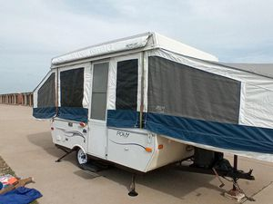 Rv for Sale in Midlothian, TX