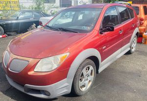 2008 Pontiac vibe for Sale in Philadelphia, PA