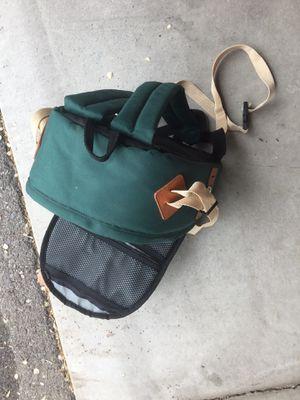 Camera backpack for Sale in South Salt Lake, UT