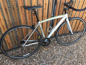 49 cm Specialized Langster 10th Anniversary Edition (reduced) for Sale in Gilbert, AZ