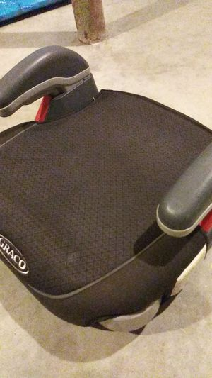Kids car seat for Sale in Chelmsford, MA