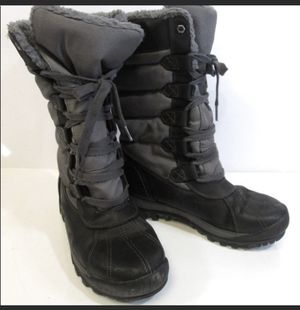 Timberland Waterproof Boots for Sale in Purcellville, VA