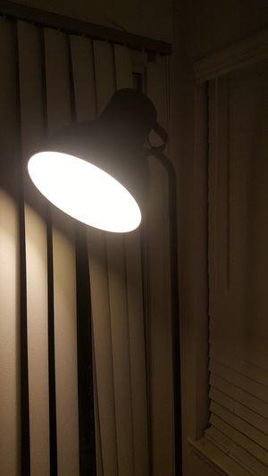 Floor Lamp for Sale in Antioch, CA