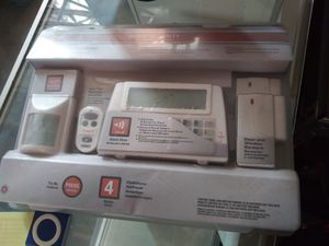 Home security system for Sale in Las Vegas, NV