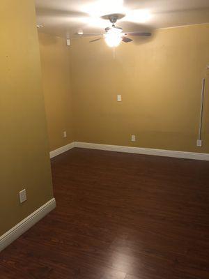 Efficiency in Pembroke Pines $825 for Sale in Pembroke Pines, FL