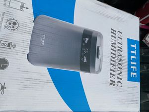 Humidifier for Sale in Corona, CA