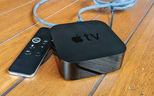 Apple TV 4k 32GB for Sale in Portland, OR