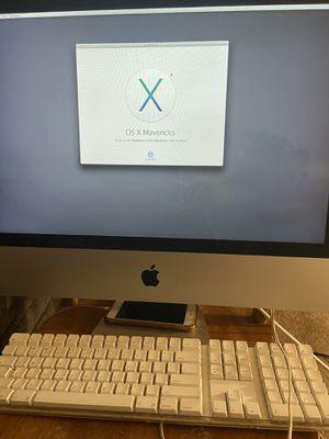 Apple Mac computers for Sale in Greensboro, NC