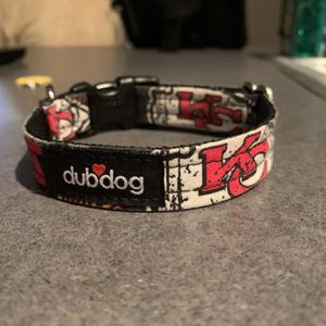 Small Dog Collar for Sale in Olathe, KS