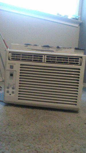 Fridgedair 5,000 btu AC window unit for Sale in Austin, TX