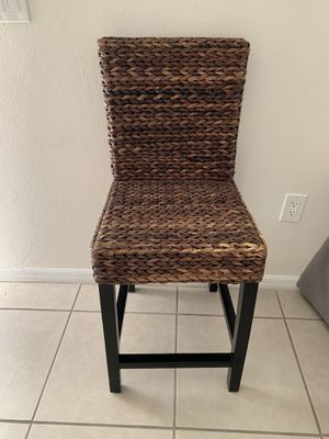 Chair for Sale in Naples, FL
