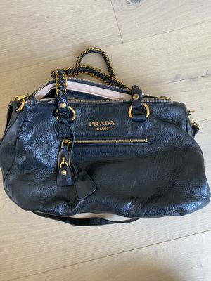 Vintage Prada Purse for Sale in Los Angeles, CA
