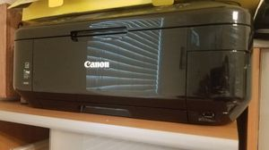Cannon all in one printer for Sale in Corinth, TX