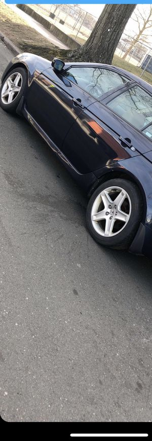 Rims 17 for Sale in East Haven, CT