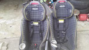 Graco 8 position car seat for Sale in Broken Arrow, OK