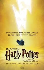 Two Tickets Harry Potter Cursed Child SF 10/23-10/24 8pm for Sale in San Francisco, CA