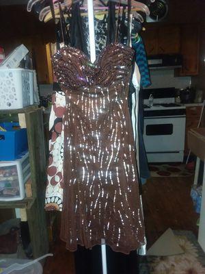 Vivacious dress for Sale in Sunbury, PA