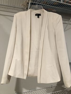 Mango jacket for women size M for Sale in Fairfax, VA