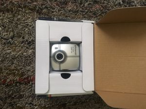 Polaroid 1080P Dash cam for sale, firm price for Sale in Pasadena, CA