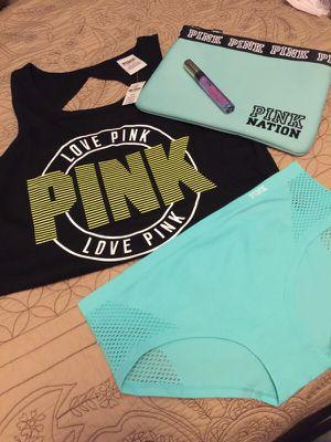 Pink for Sale in Manassas, VA
