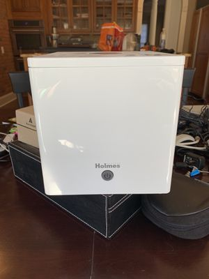 Holmes Humidifier for Sale in Nashville, TN