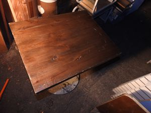 Table for Sale in Schodack Landing, NY