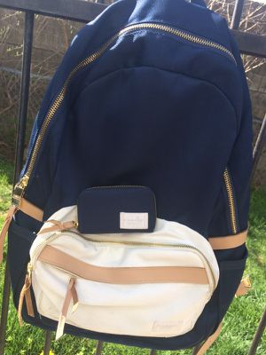 Diamond Supply Co. Bookbag And Wallet Set for Sale in Columbus, OH