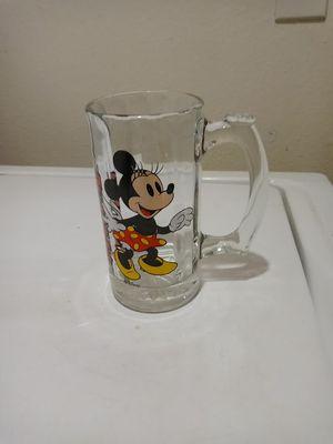 Walt disney 2000 Anv. Mugs for Sale in Fresno, CA
