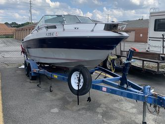 1986 RNK CABIN for Sale in Indianapolis,  IN