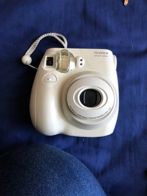 Instant camera for Sale in The Bronx, NY