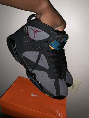 Bordeaux 7s for Sale in Bridgeport, CT