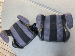 Child booster seat for Sale in Pueblo West, CO