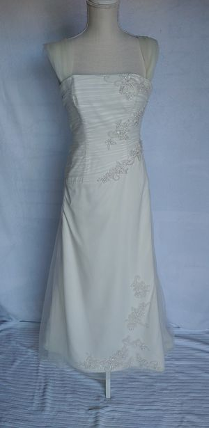 Wedding dresses for Sale in Nashua, NH