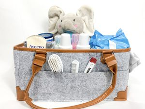 Baby Diaper Bag for Sale in Los Angeles, CA