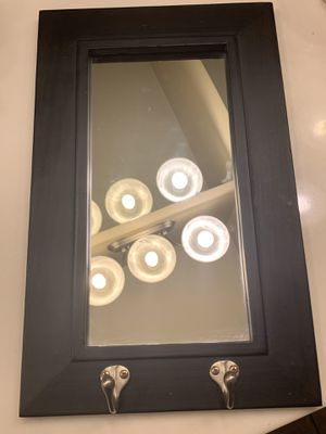 Wall Mirror for Sale in Surprise, AZ