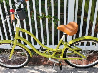 Beach Cruiser 4 Sale** for Sale in Fort Lauderdale,  FL