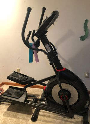 Elliptical for Sale in Chelsea, MA