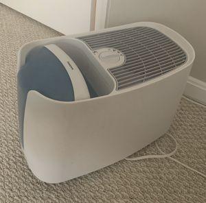Honeywell humidifier! for Sale in Fairfax, VA