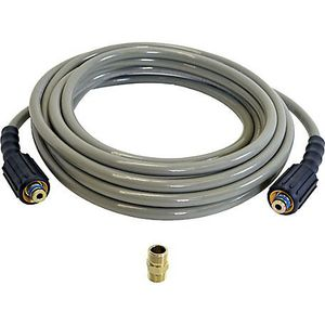 Simpson Pressure Washer Hose for Sale in Daly City, CA