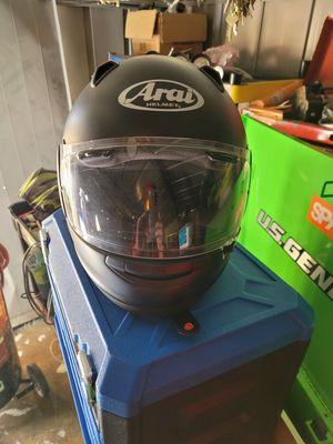 Arai helmet for Sale in Bakersfield, CA