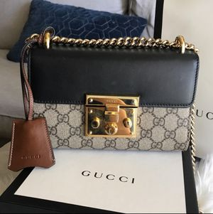 Gucci GG Supra - Great Gift Idea for Holiday & B-Day🎈🎈🎀 for Sale in Lancaster, NY