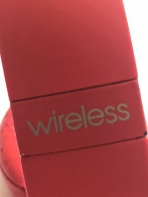 Beats solo 3 wireless for Sale in Warren, MI
