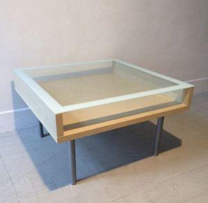 IKEA Magiker coffee table for Sale in Scottsdale, AZ