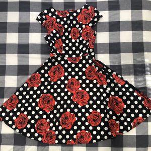Women Vintage 1950s Dress for Sale in Ontario, CA