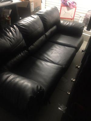 Couch/sofa for Sale in Smyrna, TN
