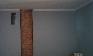 Painter, dry wall installer and finishing for Sale in Baltimore, MD