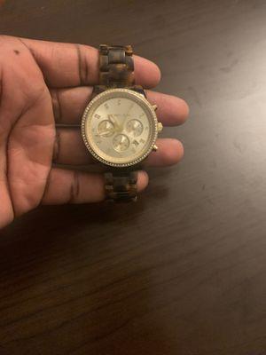 MK watch for Sale in Washington, DC