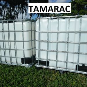 Water Tank IBC Tote Tanks ! for Sale in Fort Lauderdale, FL