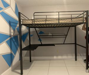 Bunk bed for Sale in St. Cloud, FL