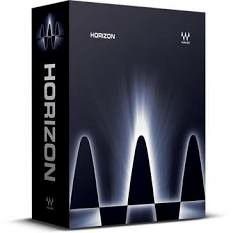 Waves Horizon, Mercury Plug ins Windows and Mac for Sale in Oakland Park, FL